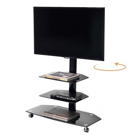 mobile porta tv con rotelle mobili porta tv moderni scopri le novit 224