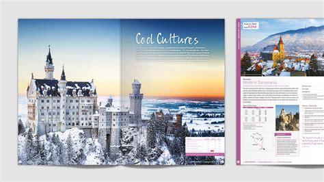 design magazine london travel magazine designs london cheshire cambridge