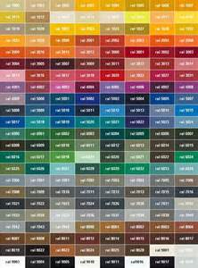 ace hardware historic paint colors paint color chart design resource colors