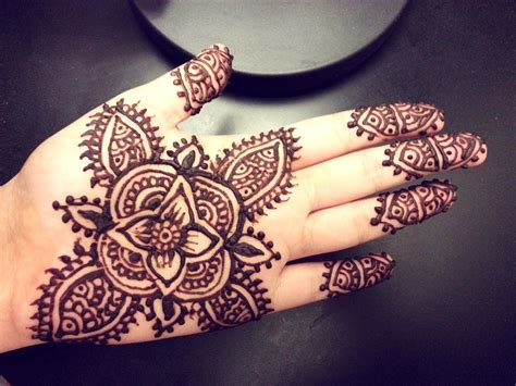 henna tattoo patterns easy pretty henna google search henna pinterest hennas