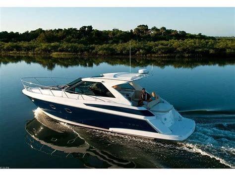 boat dealers in cornelius nc 2014 regal 42 sport coupe power boat for sale www