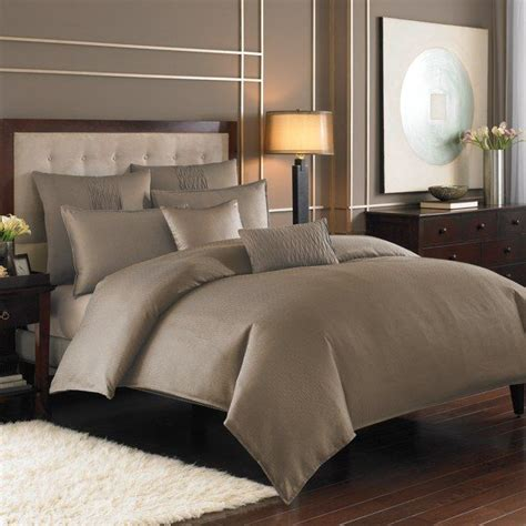 bed bath beyond duvet cover 18 best images about bed bath beyond on pinterest