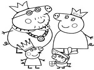coloring pages cute hd peppa pig coloring pages coloring peppa pig coloring