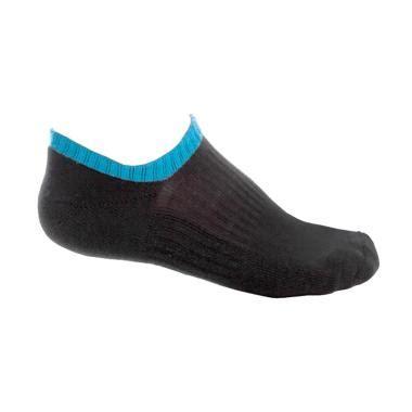 Kaos Kaki Pendek Matakaki Hitam jual elfs shop list kaos kaki pendek hitam biru muda