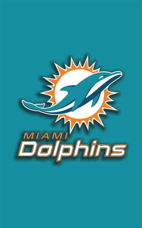 Imagenes Miami Dolphins | 295 mejores im 225 genes de miami dolphins en pinterest