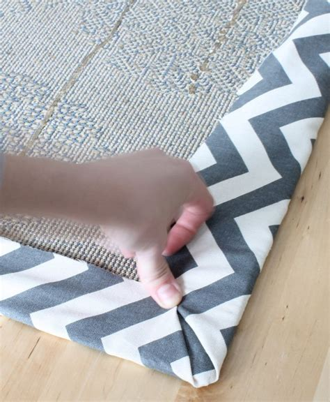 best 25 diy rugs ideas on how to make a rug