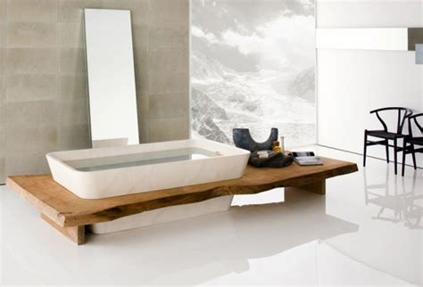 Delightful Best Website For Home Decor #4: Modern-bath-design-6.jpg