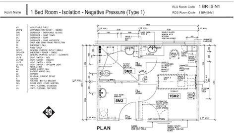 desain layout manajemen operasi gambar rumah sakit di buku gambar rs jakarta page 5 pusat