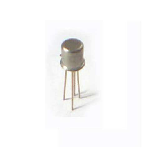 transistor high gain lifier 2n4959 pnp transistor 200mw high gain low noise