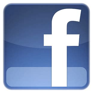 facebook logo photo by pastorben42 | photobucket