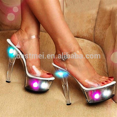 led light up shoes dress shoes light up shoes