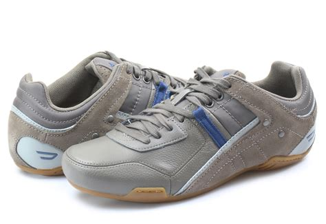 s diesel sneakers diesel shoes korbin s 936 120 5401 shop for