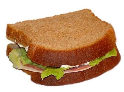is a a sandwich free sandwich clipart pictures