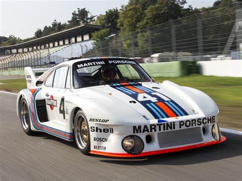 porsche 935 jazz 1977 porsche 935 77 works race racing 935 le mans hd