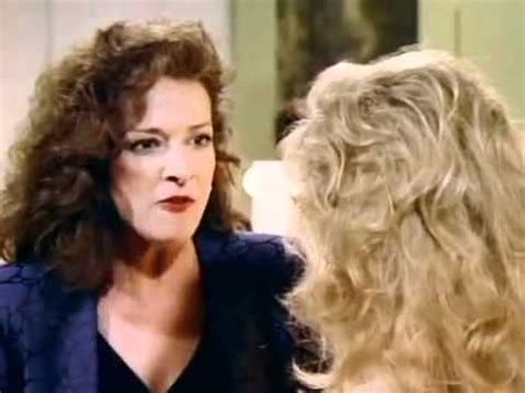 julia sugarbaker designing women the night the lights went out in georgia youtube