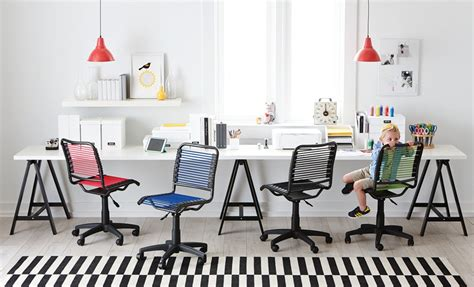 best 5 bungee chairs reviews bungee desk chair best 5 bungee office chairs buy 7 best