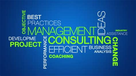 Csun Mba Consulting Projects by Consulting After Mba The Opportunities And The Firms
