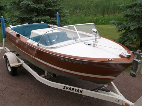 chris craft boats for sale by owner chris craft powerboats for sale by owner powerboat