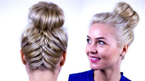 trimming your hair upside down cutting hair upside down hairstyle gallery