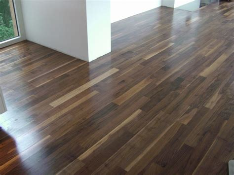 china 2 layers engineered walnut flooring china engineered flooring 2 layers parquet
