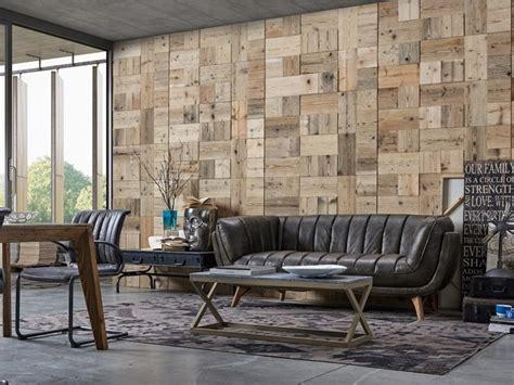 rivestimento in legno per interni rivestimento in legno di recupero per interni db004147