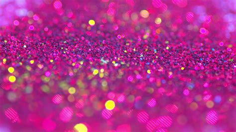 pink sparkly images of glitter background 48 pictures