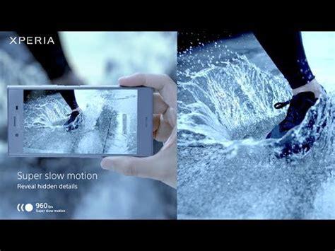 introducing xperia™ xz1 – imagine a richer experience