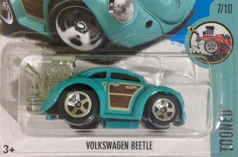 Set Of 2 Hotwheels Volkswagen Beetle Tooned Hw Wheel image volkswagen beetle tooned dtx50 jpg wheels wiki fandom powered by wikia