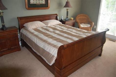 National Furniture Bedrooms Pin By Danell On National Mt Airy Furniture Pinterest