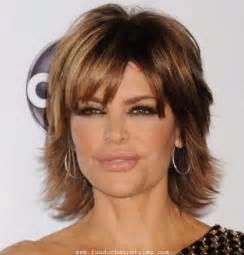 shaggy haircuts for shaggy short haircuts for women
