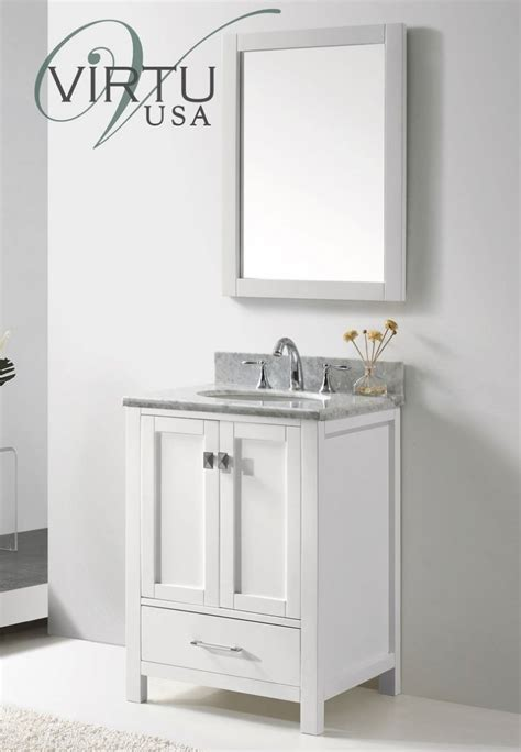 17 best ideas about small master bath on pinterest 17 best ideas about small bathroom vanities on pinterest