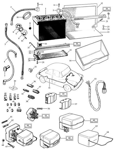 mazda rf engine html mazda 1986 ford diesel sentimusica net