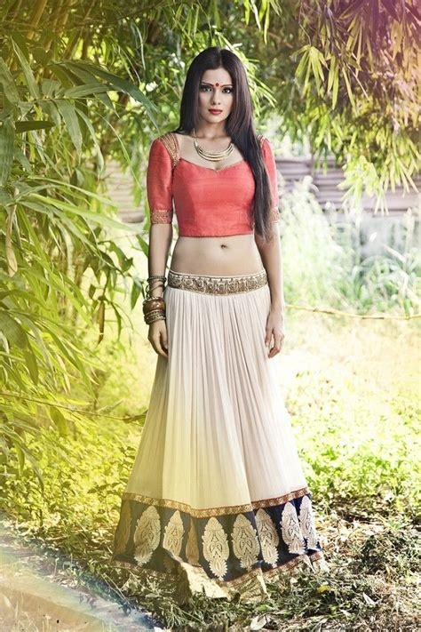Maxi Azahra by 17 Best Ideas About Indian Skirt On Lengha