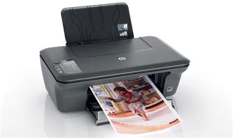 reset imprimante hp deskjet 2050 imprimante 3 en 1 deskjet 2050 lidl france archive