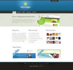 Design Websites Pics Photos Web Design Website