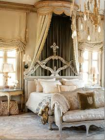 How Long To Leave Up Christmas Decorations Romantic Bedroom Ideas With A Fairytale Feel Decoholic