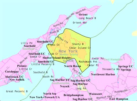 file shelter island town map gif wikimedia commons