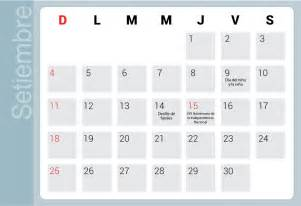 Guatemala Calendario 2018 Calendario Escolar 2017 Para Costa Rica Calendario 2017