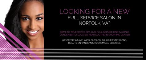 best black owned hair salons norfolk va best black owned hair salons norfolk va african american