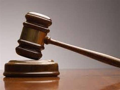 Alaska Supreme Court Search Alaska State Judiciary Courts Topical News Information