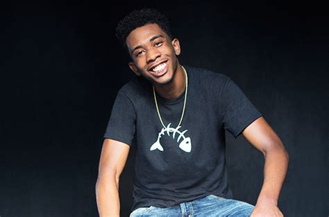 desiigner height desiigner height weight age salary net worth