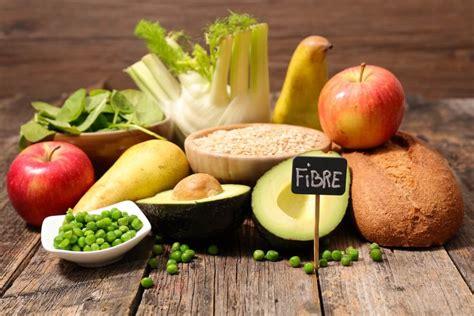 alimenti ricchi di fibre solubili alimenti ricchi di fibre quali sono i benefici sull