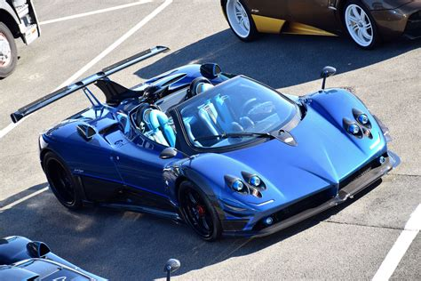 how much is a pagani zonda pagani zonda 760 kiryu 76129 page 2 forum pagani