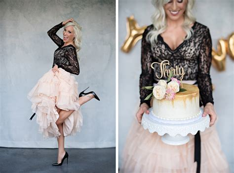 birthday cake smash orlando wedding photographers