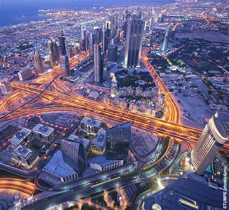 Burj Khalifa by Dubai Fotos Abu Dhabi Bilder Dubai Fotograf Abu