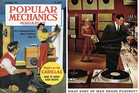 Could an Old School Tube Amp Make the Music You Love Sound Better? Collectors Weekly