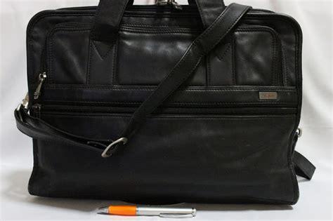 Harga Koper Gucci Asli wishopp 0811 701 5363 distributor tas branded second tas