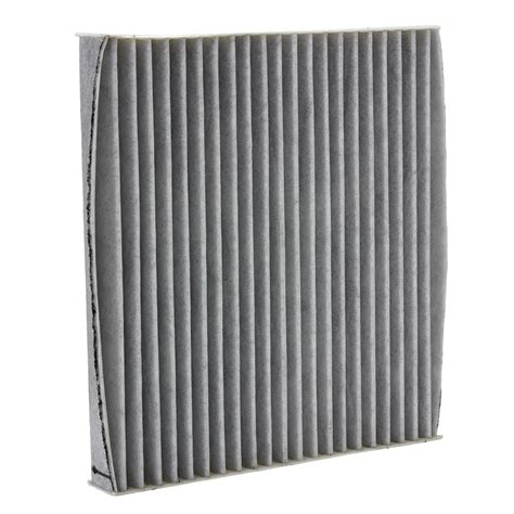 Toyota Highlander Cabin Air Filter Carbon Cabin Air Filter For Scion Lexus Subaru Toyota