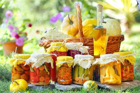 how to make your own food make your own pickled foods pickled food mamiverse