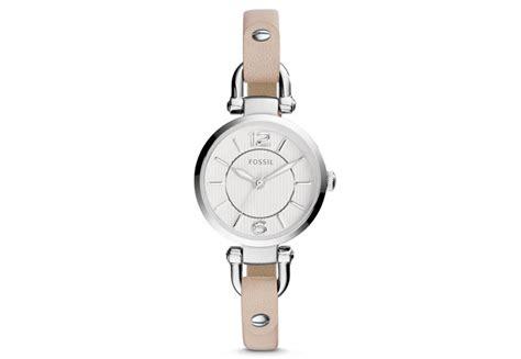 fossil original es3808 fossil watchstrap es3808 best price